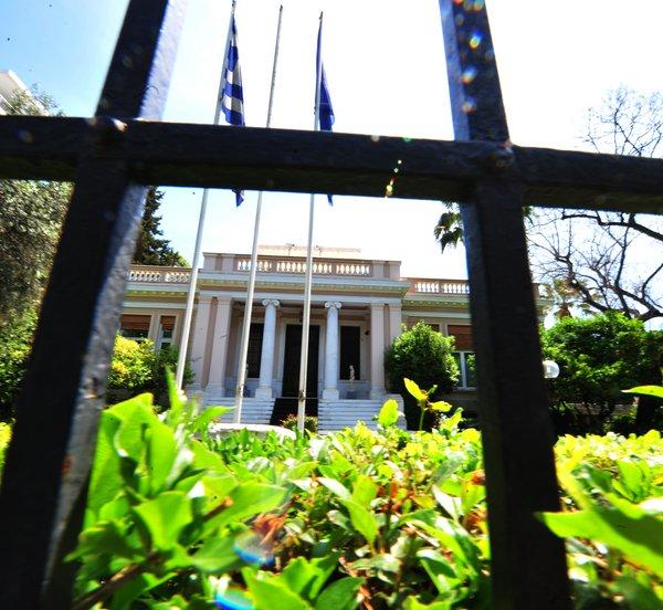 Μαξίμου: Όλοι οι Έλληνες καταλαβαίνουν γιατί η ΝΔ εφευρίσκει ανύπαρκτα σκάνδαλα