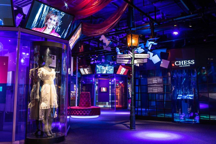 Το Μουσείο των ABBA – Τον Δεκέμβριο σε κυκλοφορία νέο τραγούδι
