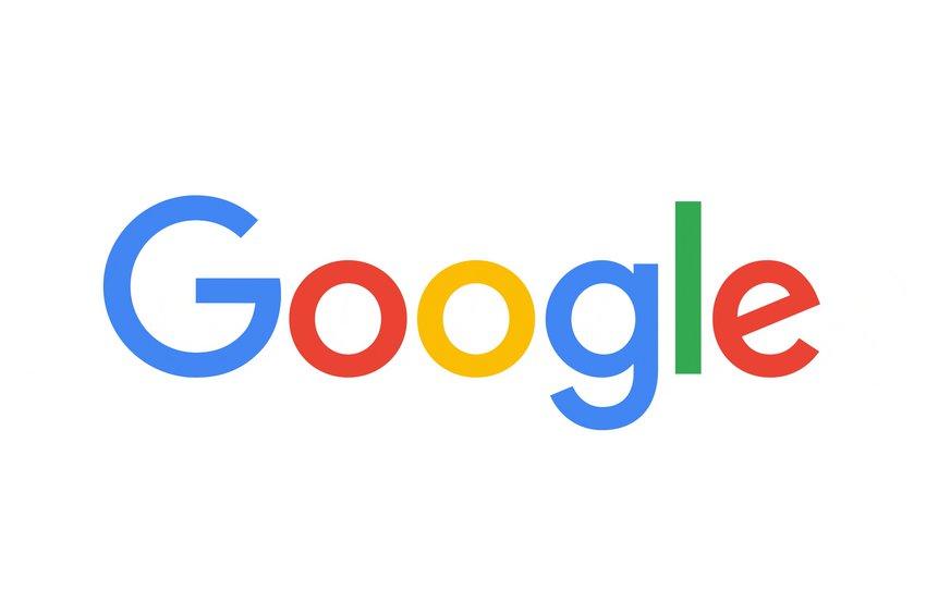 Δέσμευση Google: Δεν θα χρησιμοποιήσουμε τεχνητή νοημοσύνη σε οπλικά συστήματα
