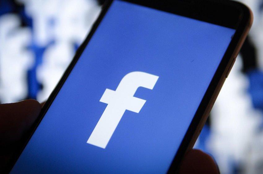 Facebook: Από λάθος ξεμπλόκαρε εκατοντάδες χιλιάδες αποκλεισμένους... φίλους χρηστών