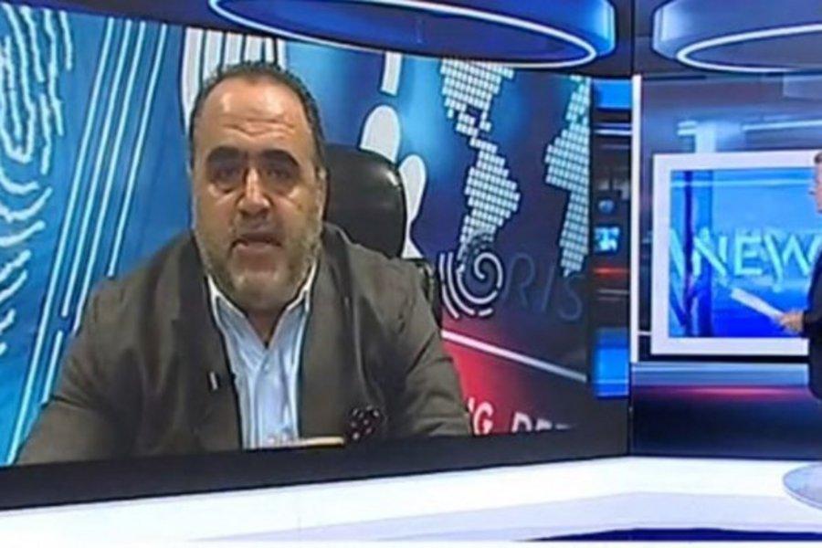 Μανώλης Σφακιανάκης: Μεγάλη απειλή για τα παιδιά το cyber bullying