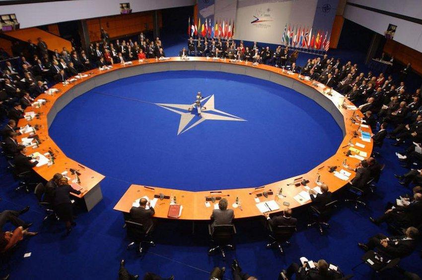 Ξεσπάει «πόλεμος» στο ΝΑΤΟ για τους 2 φυλακισμένους στρατιωτικούς μας