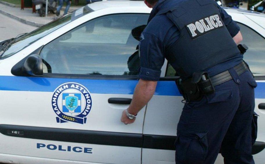 Ένοπλη ληστεία σε υποκατάστημα τράπεζας στο «Aττικόν Νοσοκομείο»