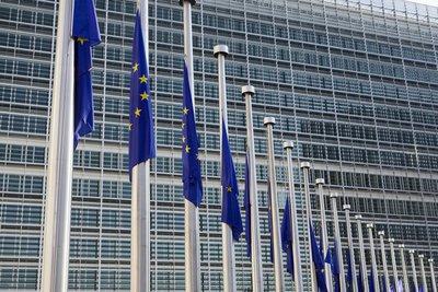 Αναβάλλεται και η συνεδρίαση των υπουργών Ευρωπαϊκών Υποθέσεων για το Brexit στις Βρυξέλλες
