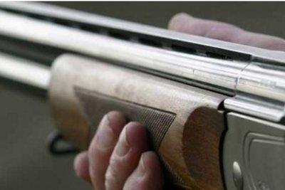 Τρόμος για γυναίκα στη Νέα Ιωνία: Ένοπλοι διαρρήκτες εισέβαλαν στο διαμέρισμά της