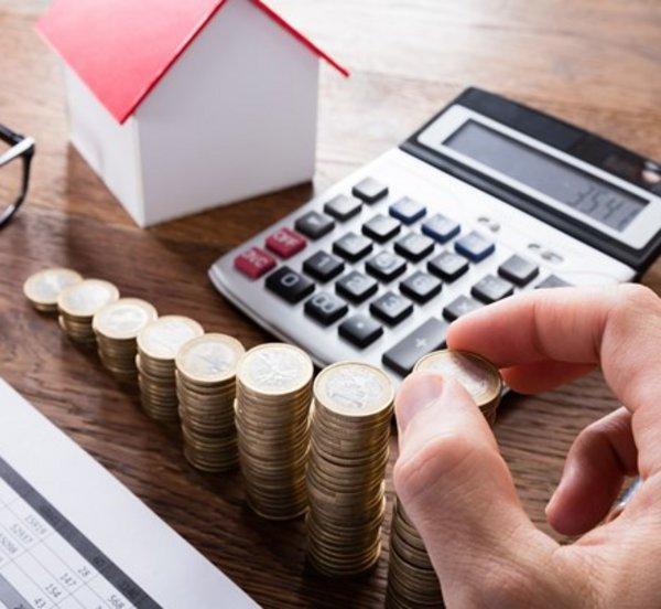 Νωρίτερα οι φορολογικές δηλώσεις και οι επιστροφές φόρου - Ο σχεδιασμός της ΑΑΔΕ