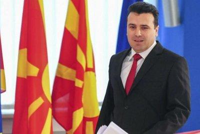 Μόσχα: Εικασίες Ζάεφ ότι Έλληνες επιχειρηματίες υποκινούν ταραχές - Διαδίδει τη «Ρωσοφοβία»