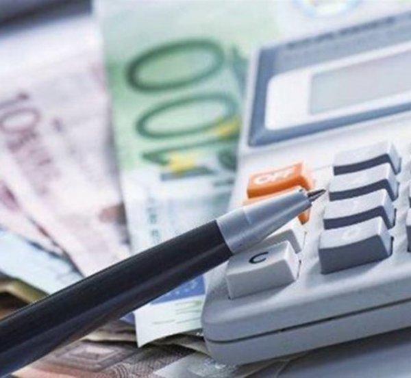 ΕΣΕΕ: Τι θα πληρώσουν φέτος οι φορολογούμενοι