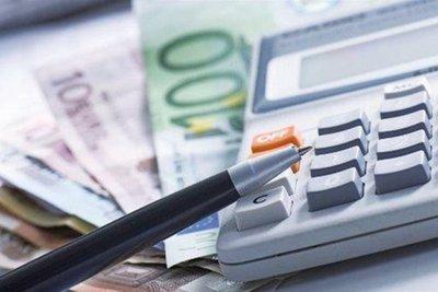 «Παγίδα» το Ε3 για 1.570.331 επαγγελματίες - Ποιοι μπαίνουν στο μικροσκόπιο των φορολογικών Αρχών