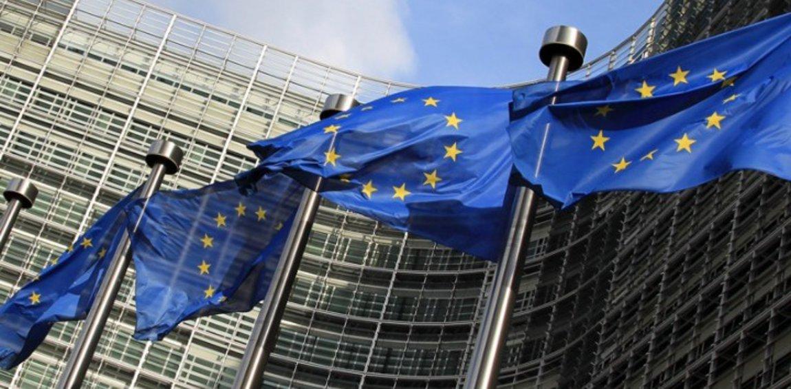 Κομισιόν: Εντός τροχιάς ο προϋπολογισμός της Ελλάδας – Κίτρινη κάρτα στην Ιταλία