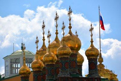 Ρωσικό υπουργείο Εξωτερικών: Οι ΗΠΑ ενορχήστρωσαν την ψηφοφορία στα Σκόπια