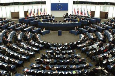 Εγκρίθηκε ο προϋπολογισμός της ΕΕ για 2019 με αύξηση 3,2% - Πως κατανέμονται τα ποσά