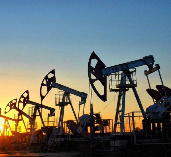Αυξάνοντοι οι τιμές του πετρελαίου