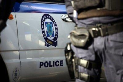 Σύλληψη 19χρονου για πορνογραφία ανηλίκων μέσω... ΗΠΑ