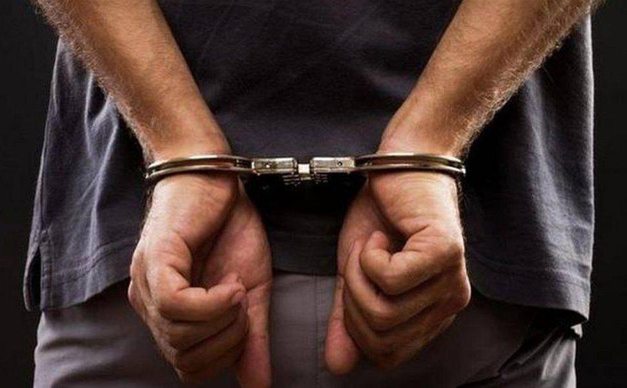 Ποινική δίωξη για σύσταση εγκληματικής οργάνωσης και διακίνηση ναρκωτικών σε 25 συλληφθέντες στη Ζάκυνθο