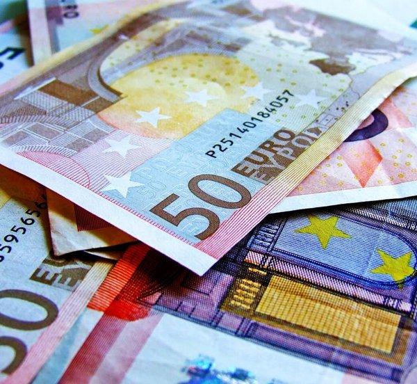 Από τα τέλη καλοκαιριού η αύξηση του ακατάσχετου ορίου τραπεζικού λογαριασμού