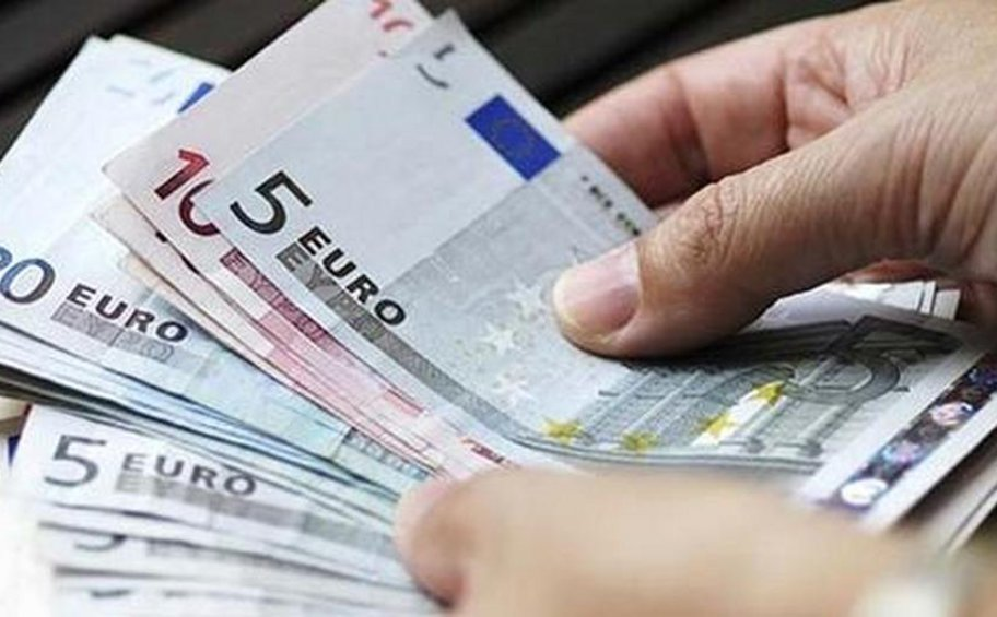 Εβδομάδα πληρωμών η τελευταία του Αυγούστου - Ποιες συντάξεις και επιδόματα θα καταβληθούν