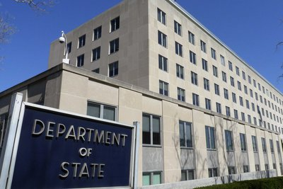 Το State Department στο Real.gr για την παραίτηση Κοτζιά: Τον ευχαριστούμε για τη συμβολή του στη Συμφωνία των Πρεσπών