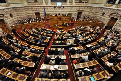 Ερώτηση 51 βουλευτών του ΣΥΡΙΖΑ για τις καθυστερήσεις στην απόδοση ιθαγένειας