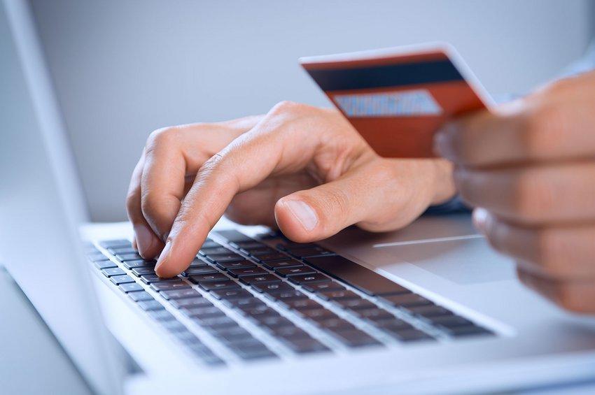 Προληπτικά μέτρα για ασφαλείς συναλλαγές στο διαδίκτυο