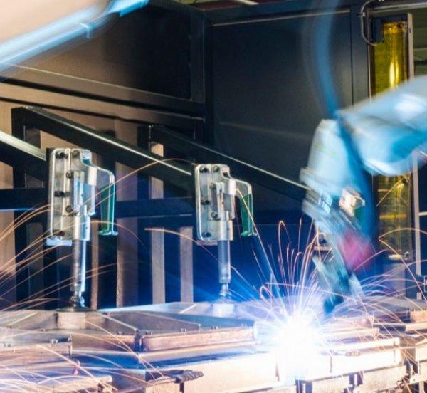 Από 9 έως 11 Νοεμβρίου η έκθεση Metal Machinery 2018 για τη βιομηχανία