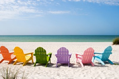 ΕΚΠΟΙΖΩ: Οι κανόνες που πρέπει να τηρούνται στις παραλίες