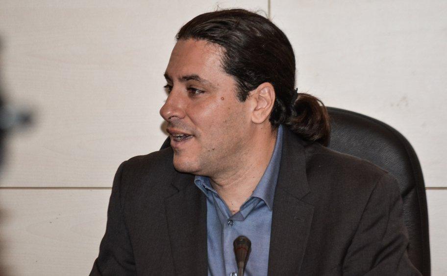 Κουρμούσης στον realfm: Όλες οι αλλαγές στον εξωδικαστικό συμβιβασμό