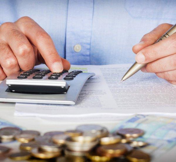 Παράταση της υποβολής των φορολογικών δηλώσεων ζητεί ο Εμπορικός Σύλλογος Αθηνών