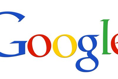 Bloomberg: Η E.E αναμένεται να επιβάλει πρόστιμο 4,3 δισ. ευρώ στη Google
