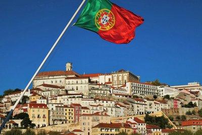 Πώς η Εξωστρέφεια Έσωσε την Πορτογαλία