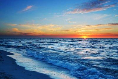 «Θέλω να δω την θάλασσα για τελευταία φορά» - Η επιθυμία ενός 88χρονου Ιταλού που πάσχει από Αλτσχάιμερ