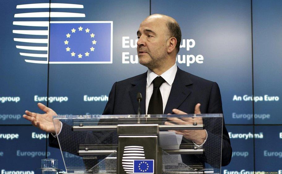 Κομισιόν: Σχεδόν έξι δισ. έχασε η Ελλάδα από αποφυγή καταβολής ΦΠΑ!