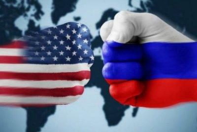 Αμερικανική Γερουσία: Όχι στην αποστολή και ανάκριση αξιωματούχων μας στην Ρωσία