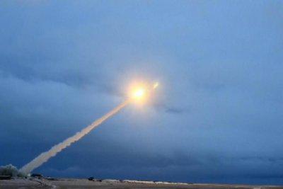 Νέα υπόθεση κατασκοπείας στη Ρωσική Διαστημική Υπηρεσία για υπερηχητικούς πυραύλους
