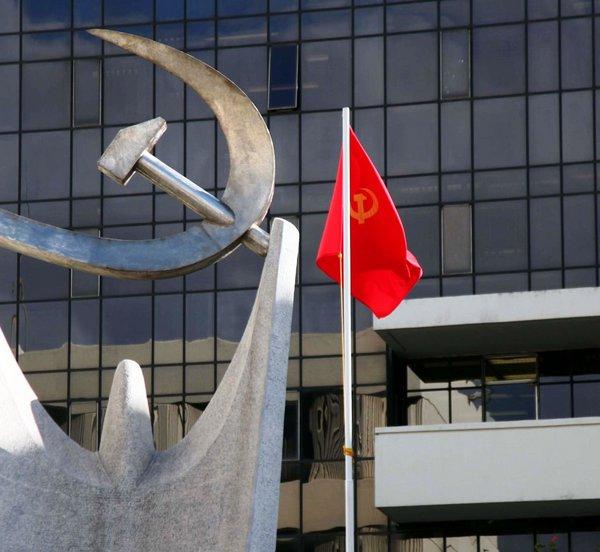 Το ΚΚΕ αντιτάσσεται σε «λύσεις» διχοτόμησης που έχει απορρίψει ο ίδιος ο κυπριακός λαός