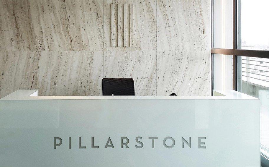 H Pillarstone επενδύει στην Ελλάδα