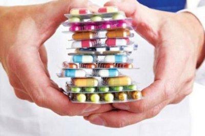 Ανησυχία από τους προέδρους Ιατρικού και Φαρμακευτικού Συλλόγου Μαγνησίας για τα φάρμακα