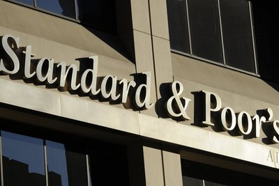 Διατήρησε σταθερή την αξιολόγηση για την Ελλάδα η Standard & Poors