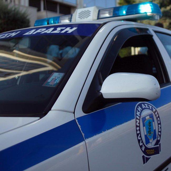 Συγκλονίζουν οι αποκαλύψεις για τη γυναίκα που βρέθηκε μαχαιρωμένη στην Κρήτη
