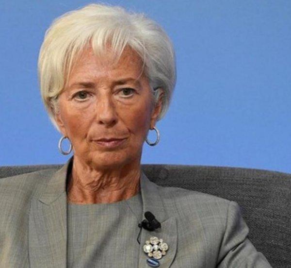 «Καμπανάκι» κινδύνου κρούει το ΔΝΤ για την κλιμάκωση του εμπορικού πολέμου