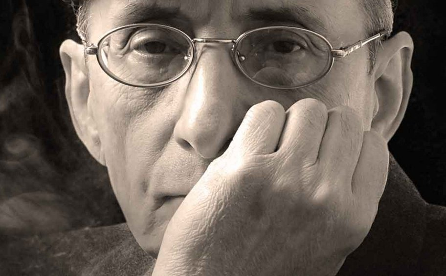 Πέθανε ο σπουδαίος ποιητής, στιχουργός και πεζογράφος Μάνος Ελευθερίου - Μεγάλη απώλεια για την Ελλάδα
