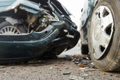69χρονη σκοτώθηκε σε τροχαίο στην Ημαθία