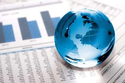 ΟΟΣΑ:Επιβράδυνση της παγκόσμιας οικονομίας την επόμενη διετία