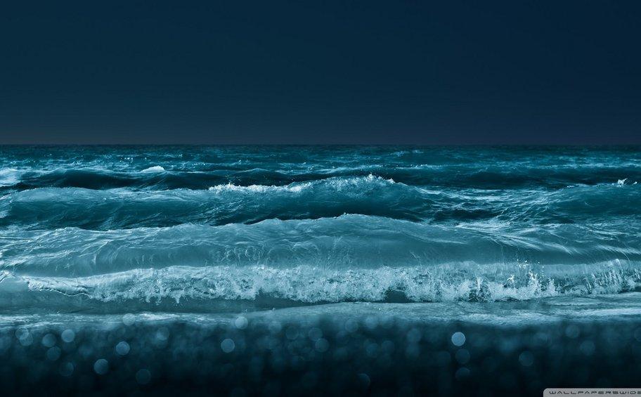 70χρονος έχασε τη ζωή του ενώ έκανε μπάνιο στη θάλασσα