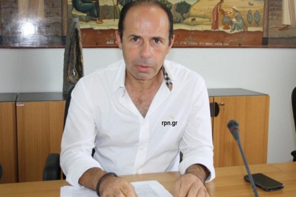 Δήμαρχος Ραφήνας: Υπάρχουν ακόμη 40-50 αγνοούμενοι