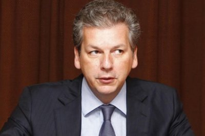 Ο Mr Folli Follie ψάχνει επενδυτή στο Ντουμπάι