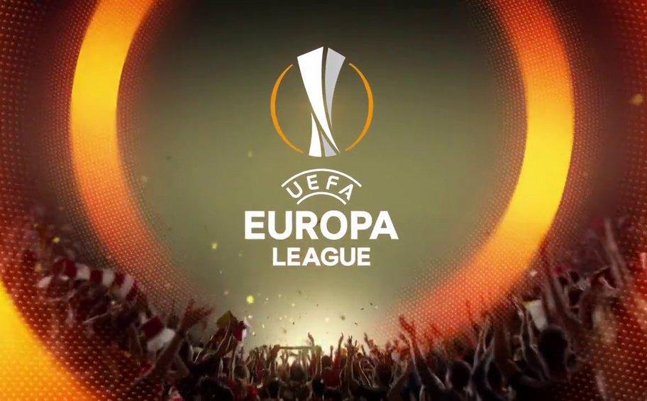Οι αντίπαλοι του Ατρόμητου και του Αστέρα Τρίπολης στο Europa League