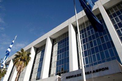 Διευκρινίσεις από την εισαγγελέα του Αρείου Πάγου μετά τη «θύελλα» αντιδράσεων για το Μάτι