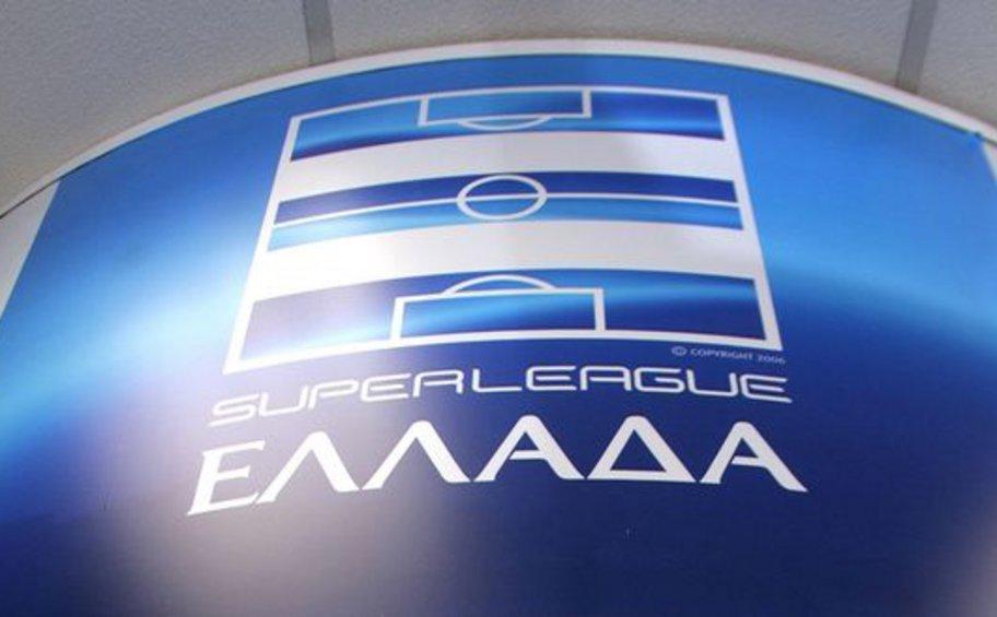 «Τελείωσε» ακόμη ένας προπονητής από ομάδα της Super League 1