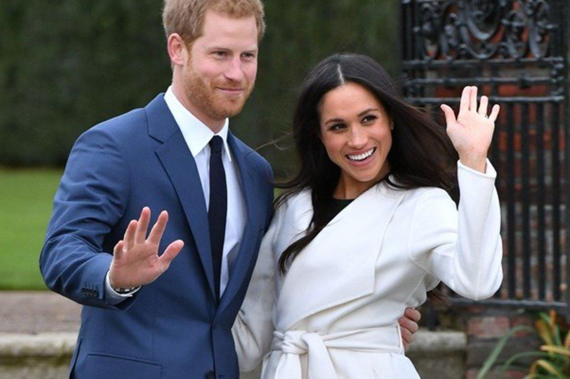 πρίγκιπας ιστοσελίδα dating θεωρίες γνωριμιών ψυχολογίας